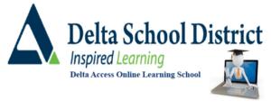 Delta Access - Delta School District